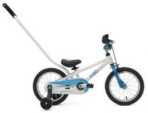 BYK E-250 blue