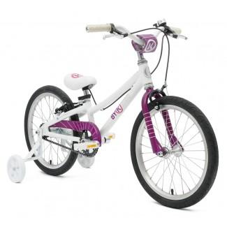 BYK E-350 violet