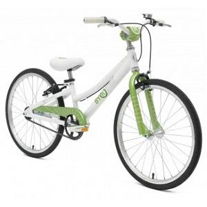 BYK E-450 green