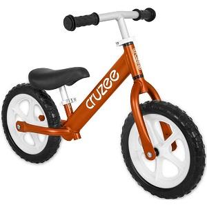 Cruzee orange