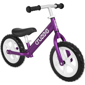 Cruzee purple