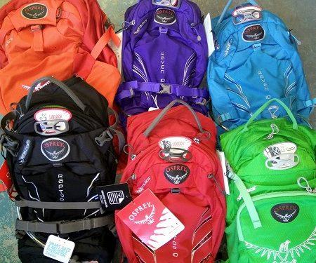 Osprey bags#2