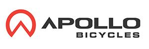 apollologo