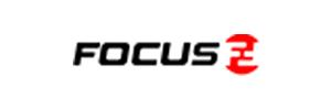 focuslogo