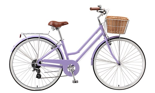retro-ladies-alloy-lavender-720