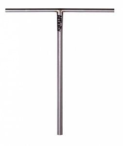 Affinity Titanium XL oversized