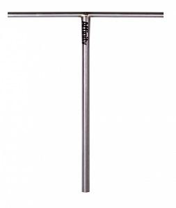 Affinity Titanium XL standard