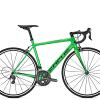 Race Ultagra green